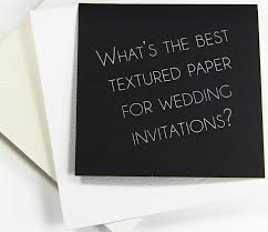 cardstock paper textures, finish Kraft Paper Cardstock Wedding Invitations what is the most popular textured paper for wedding invitations? odeon felt finish card stock kraft cardstock wedding invitations
