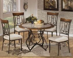 31a bd8b cd1a68fe105de74 round dining room tables round tables