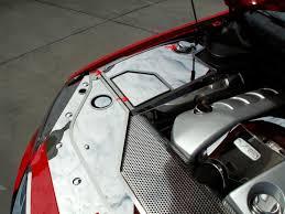 inner fender covers polished factory w air box cover, fuse box 2008 Pontiac G8 GT at 2008 Pontiac G8 Fuse Box