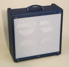 Fender 4x10 Guitar Cabinet Price List For Fender Style Cabinets