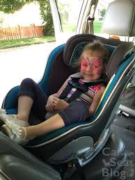 the most trusted source for car seat reviews ratings rear facing baby seats zip air