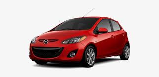 Quality Used Car Dealerships - Mazda Car Png 2 - 700x370 PNG Download - PNGkit