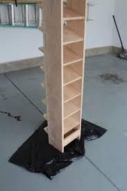 free shoe storage cabinet plans designs
