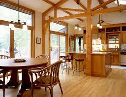 Restaurant Kitchen Tiles Best Tile For Restaurant Kitchen Floor Ideas Featured Stone Floor