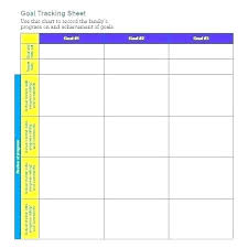 Excel Reminder Template