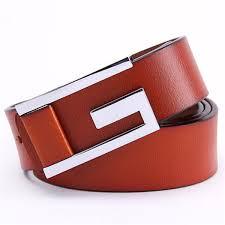 male fashion casual boss metallica ferragi amo belt designer belts men tactical belt cowboy leather belt men cinturones cko 115 in men s belts from apparel