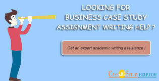 How do you write a case study paper