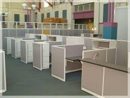 Impressive fice Furniture Manufacturers Gen2 Hybrid fice