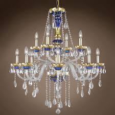 chandelier bohemian crystal chandelier cream chandelier lighting inside czech chandeliers gallery 13 of