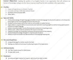 Resume Good Sample Professional Resume Writing Companies Essay