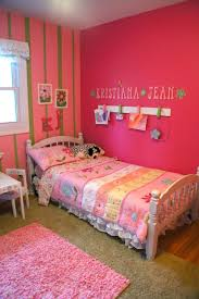 6 year old girl bedroom. Interesting Year Older Teenage Bedroom Ideas Download 6 Year Old Girl Intended