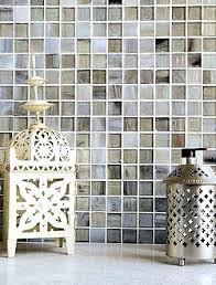 glass wall tiles australia