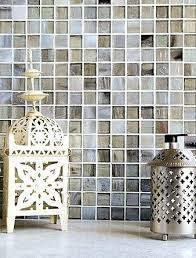 glass wall tiles australia