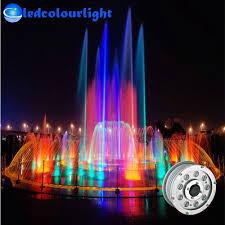 Fountain Pump With Led Light Hot Selling Fountain Pump With Led Lights Dc24v Buy Hot Water Pump Wall Fountain Pump Garden Fountain Pumps Product On Alibaba Com