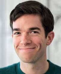Mulaney was an attorney as well as a partner in a law firm. John Mulaney Bio Plays Stand Up Comedian Net Worth Affair Wife Tour Age Facts Wiki Height Family College Snl Kid Gorgeous Horse Gossip Gist