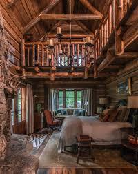lodge style living room furniture design. Log-cabin-style-bedrooms-31-1-kindesign Lodge Style Living Room Furniture Design S