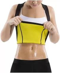 Slimming Belts Buy Slimming Belts Online At Best Prices In