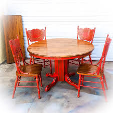 country style dining room sets. Full Size Of Kitchen:solid Oak Dining Room Sets Cottage Style Kitchen Table Country
