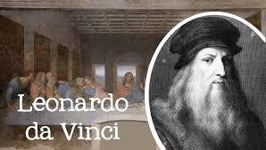 leonardo da vinci for children biography for kids school leonardo da vinci for children biography for kids school