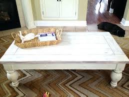 white washed mango wood. White Wash Coffee Table Tables Whitewash Stain Mango Wood . Washed O