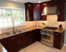 full size of cabinets italian kitchen vancouver high end cabinet brands awesome image of designs terrific