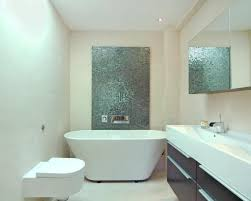 wall tiles for office. Feature Wall Tiles Bathroom Winning Office Decor Ideas On Design For