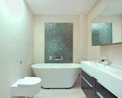 office wall tiles.  office feature wall tiles bathroom winning office decor ideas on  design intended