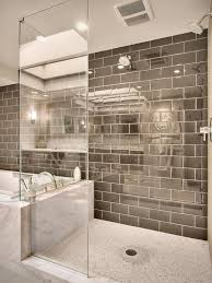 Homey Idea Shower Designs Images Stylish Ideas 17 Best Ideas About Shower  Tile Designs On Pinterest