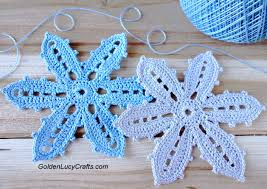 Crochet Flower Pattern Cool Irish Crochet Flowers Pattern Irish Lace Irish Crochet Motif