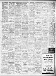 Albany Democrat-Herald from Albany, Oregon on June 19, 1946 · 7