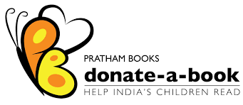 Image result for Donate-a-Book