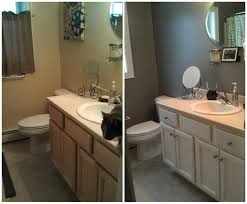 Need Help Picking Out Color To Paint My Bathroom CabinetBathroom Cabinet Colors
