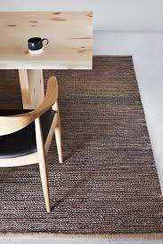 armadillo co drift weave natural black