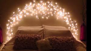 bed room lighting. Cool DIY Bedroom Lighting Decoration Ideas Bed Room