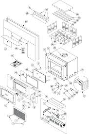 parts for gas fireplace gas fireplace parts gas fireplace repair parts gas fireplace