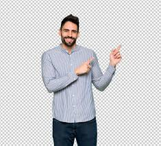 <b>Man Pointing</b> Images | Free Vectors, Stock Photos & PSD