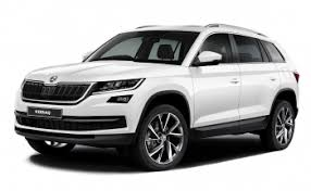 new car launches july 2015Jeep Compass 2017 Price in India Launch Date Review Specs