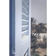 Fenster Kaufen Holz Aluminium Oder Fenster Aus Pvc Haus Bauen