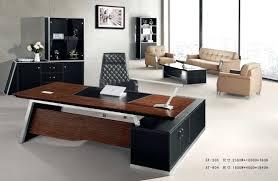 modern design luxury office table executive desk. Extraordinary Boss Office Furniture Modern Executive Table Inspirations Luxury Uk Design Desk D