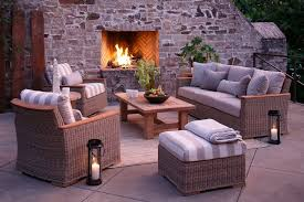casual creations fireplace services 13203 perkins rd baton rouge la phone number yelp