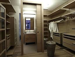 master bedroom with bathroom and walk in closet. Master Bedroom With Bathroom And Walk In Closet Floor Plans N