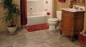 Bath Systems Tulsa Bathroom Remodeling CBI Tulsa - Bathroom remodel tulsa