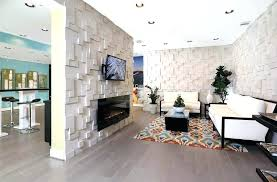sales office design ideas. Homes Corporate Office Sales A Modern Design Headquarters Interior Ideas Of U