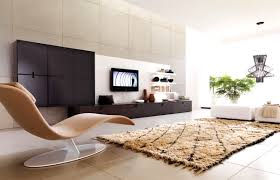 Round Living Room Furniture Movable Tv Stand Living Room Furniture Fascinating Luxury With