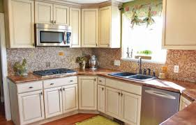 Kitchen Remodel Pricing Costco Kitchen Remodel Cost