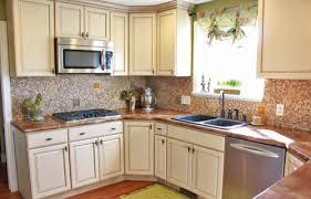 Costco Kitchen Remodel Cost