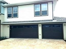 wayne dalton garage doors review garage door manual garage door opener manual troubleshooting medium size of