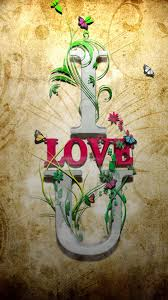 hd wallpaper love by cory christopherso