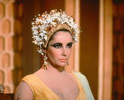 Ancient Egyptian Hair Style 50 years later how cleopatra continues to influence fashion today 6687 by wearticles.com