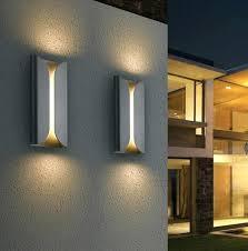 outdoor wall lighting outdoor wall lighting fixtures image of modern outdoor wall lights outdoor wall light outdoor wall lighting